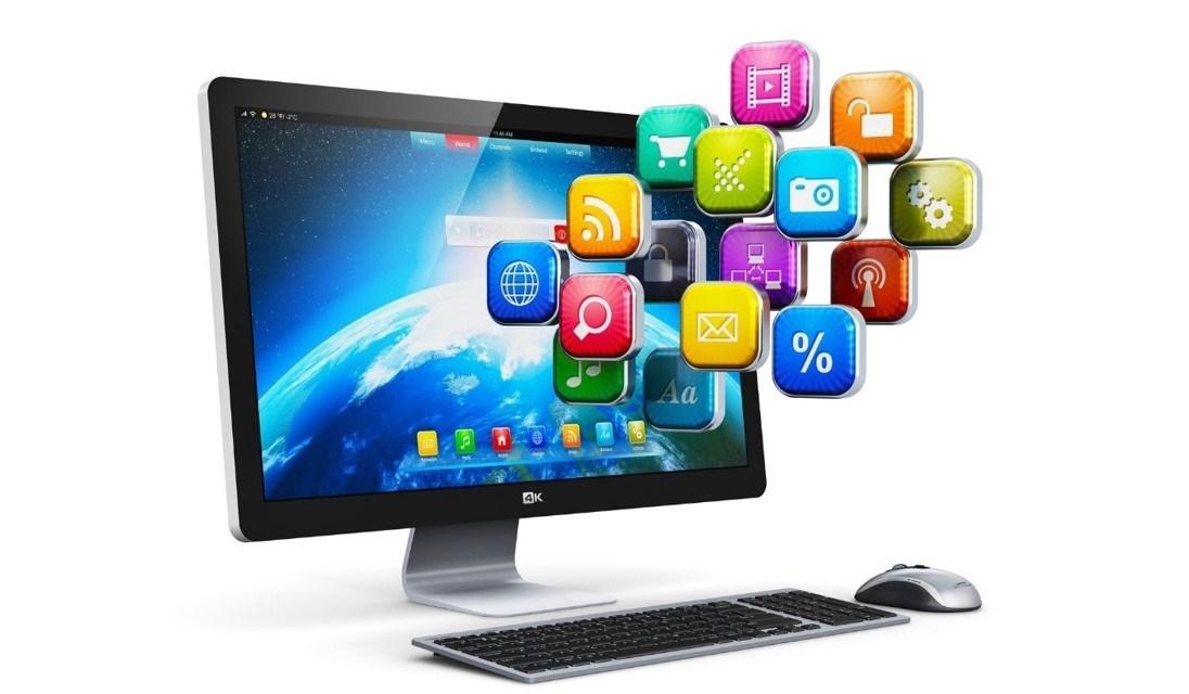 Download phần mềm