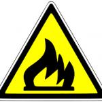 Giải pháp phòng cháy chữa cháy bằng camera Tiandy