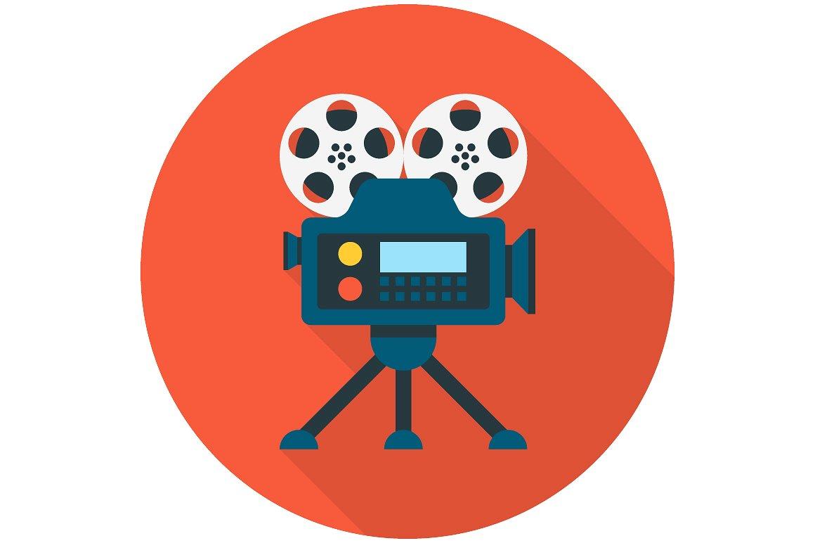Video hướng dẫn Camera Tiandy