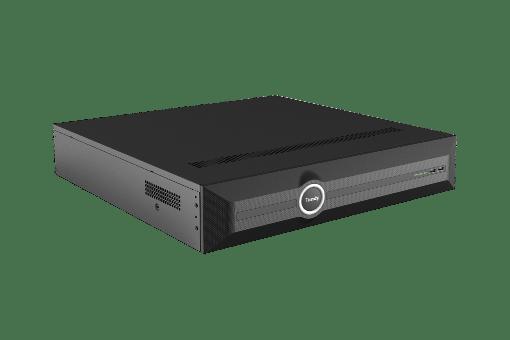 NVR  TC-R3880